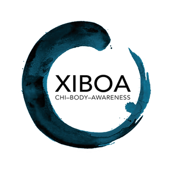 XIBOA_NEW_logo_sub.png