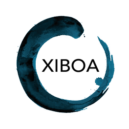 XIBOA_NEW_logo_title2.png