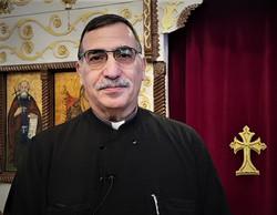 Fr Nadeem1