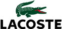 Lacoste_logo_transparent_bg.png