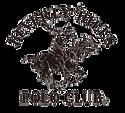 kisspng-logo-horse-polo-brand-ralph-laur