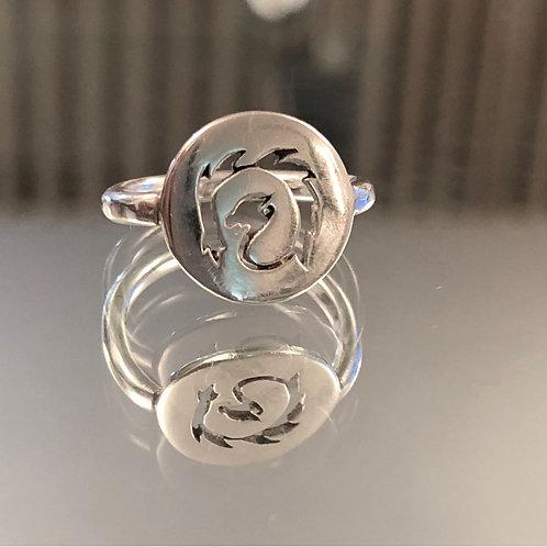 טבעת רונג