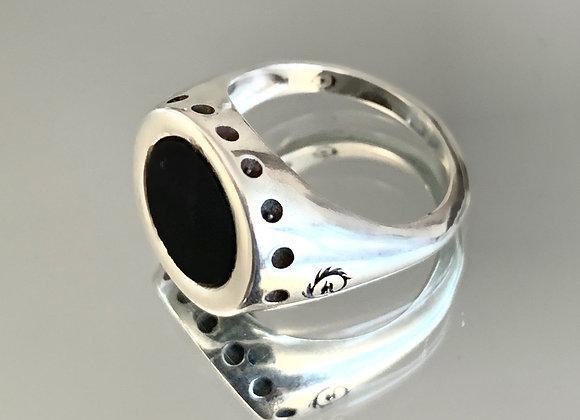 טבעת ג'ולס