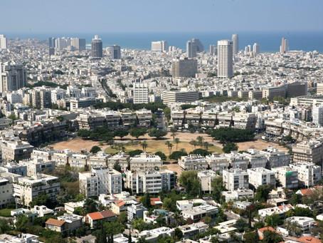 שיטת מצליח של עיריית תל אביב