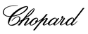 Chopard-logo-HIGH-RES_edited.png