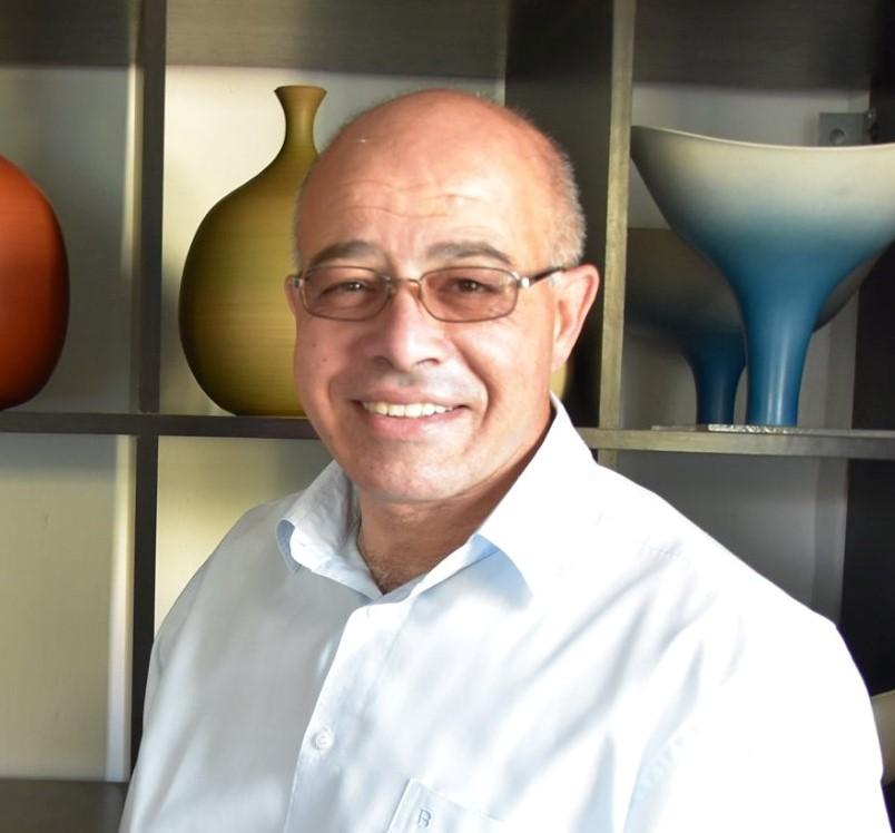 Kamil Sari