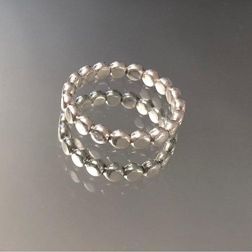טבעת סאני