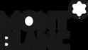Mont_Blanc_Logo.png