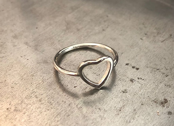 טבעת פריז