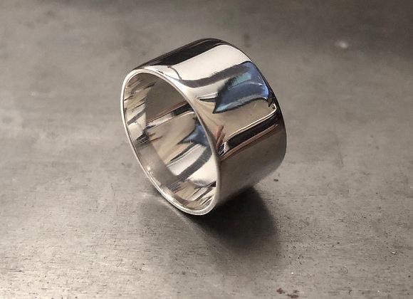 טבעת צילינדר