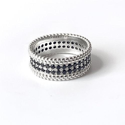 טבעת שרי