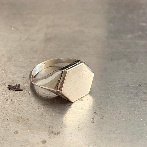 טבעת בי ריי