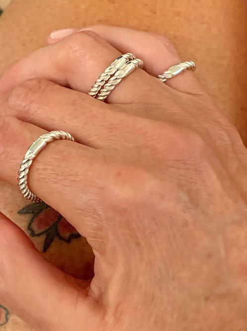 טבעת ריג