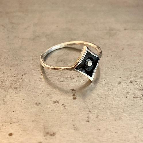 טבעת Seth