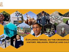 Crossroads Israel