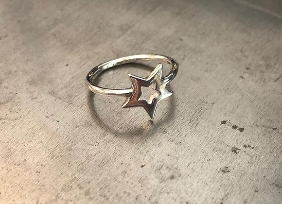 טבעת נוגה