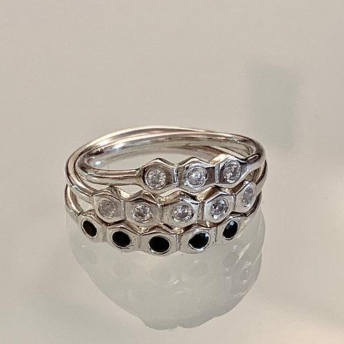 טבעת אריאה