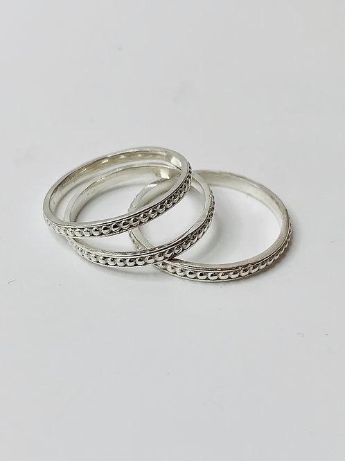 טבעת מיי
