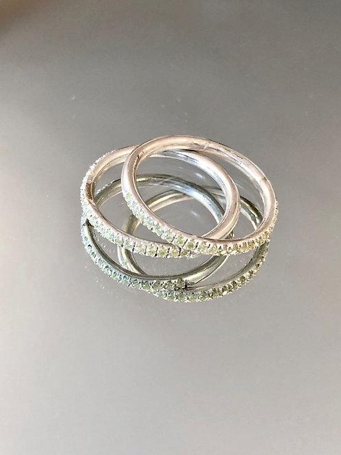 טבעת מארי