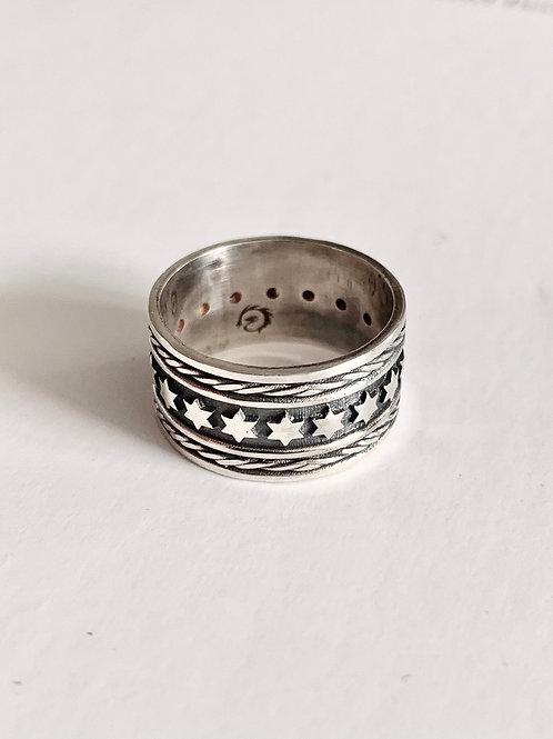טבעת אייטין