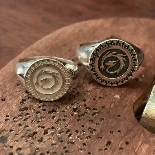 טבעת סו
