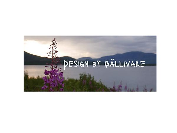 Design by Gällivare.png