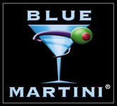 Blue martini logo.jpg