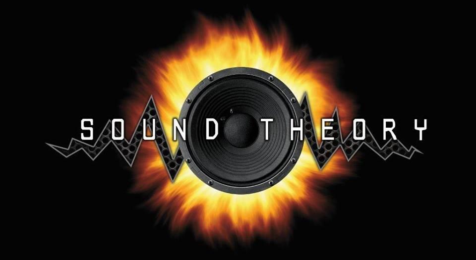 SOUND THEORY BAND