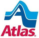 Atlas_Van_Lines