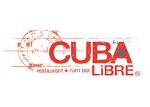Cuba Libre Restaurant and Rum Bar Orlando