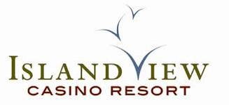 island-view-casino