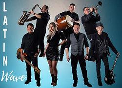 Latin Wave band pic 2021.jpg
