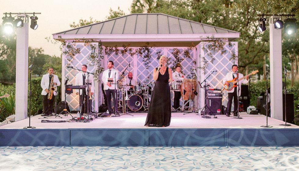 Blonde Ambition Martha Stewart.com wedding.jpg