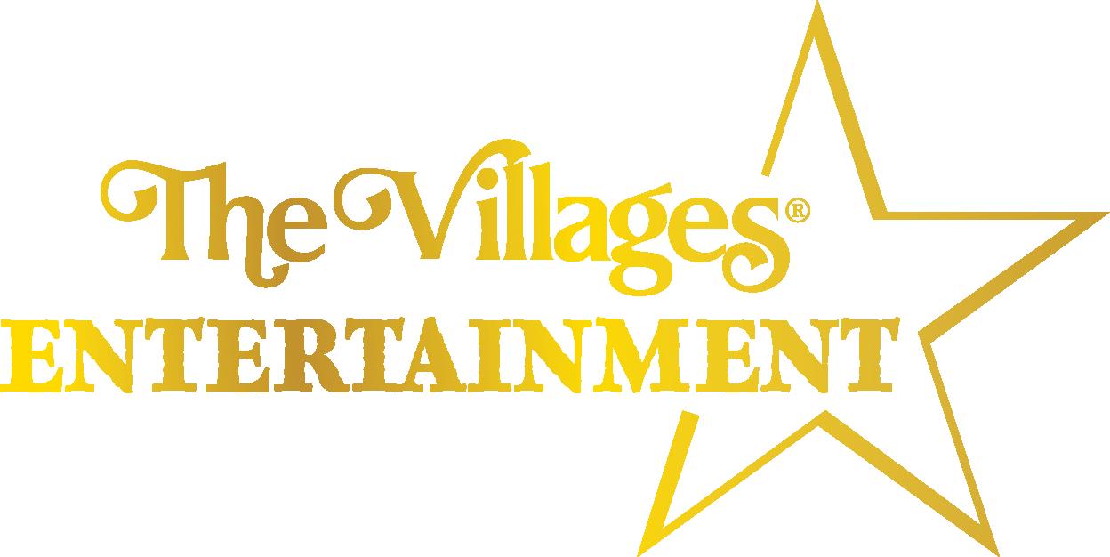 The Villages Entertainment