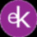 Eklectic Entertainment - Wow Factor Entertainment - Orlando FL