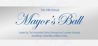 14th-Annual-Mayor's-Ball