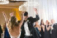 Blonde Ambition Band - Wedding Band