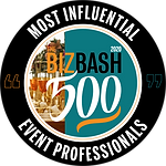 2020_BizBash500_Badge.5f8f07596e623.png