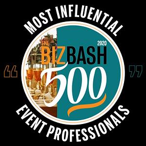 2020_BizBash500_Badge.5f8f07596e623.png