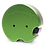 Thumbnail: Snuffmaster - grün / green