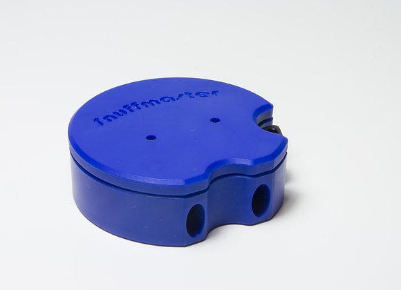 Snuffmaster Lite - blau / blue