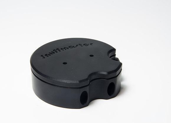 Snuffmaster Lite - schwarz / black