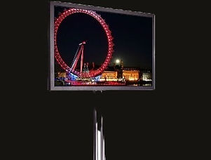 projector-screen-to-hire-london_edited_edited.jpg