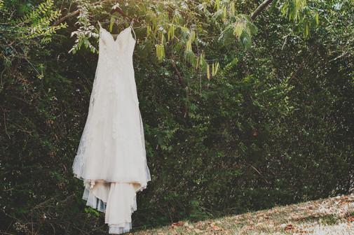 Ally Dress1.jpg