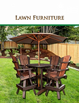Lawn Furniture Cover.png