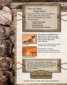Log Furniture Fact Sheet.jpg