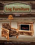 Log Furniture Cover.png