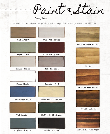 Stain and Paint Options.png