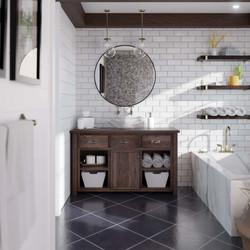 Barn-Wood-Bathroom-Setting