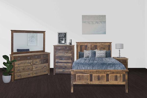 Barn-Wood-Room-Setting.jpg